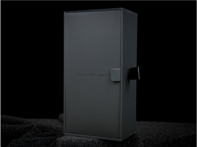 联想Z6Pro