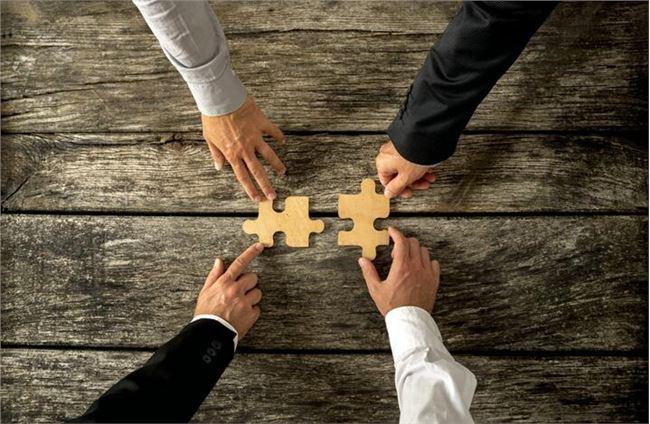 社交電商吸粉裂變的 3 個要素和 5 種策略