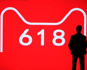 """618""""猫拼狗""""新玩法盘点,汉克棋牌谁的套路更深?"""