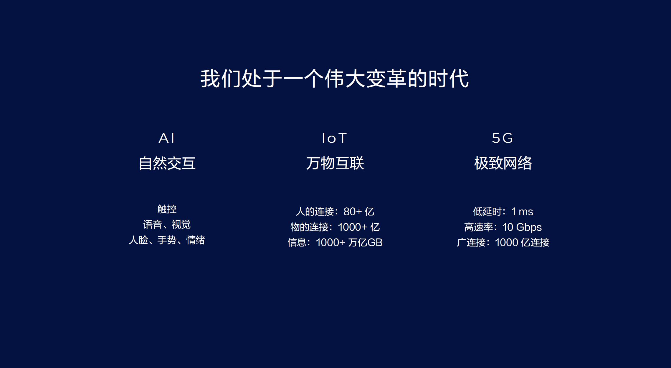 华为终端媒体沟通会 华为Mate20X5G版 Mate20X5G发布会直播 华为Nova5iPro发布会直播