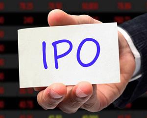 """传音成功IPO:非洲""""手机之王""""登陆科创板"""