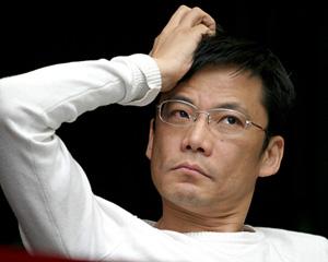 李国庆5377条微博透露了什么秘密?