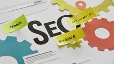 """搜索引擎优化的三个诀窍,送你的网站""""C位出道"""""""