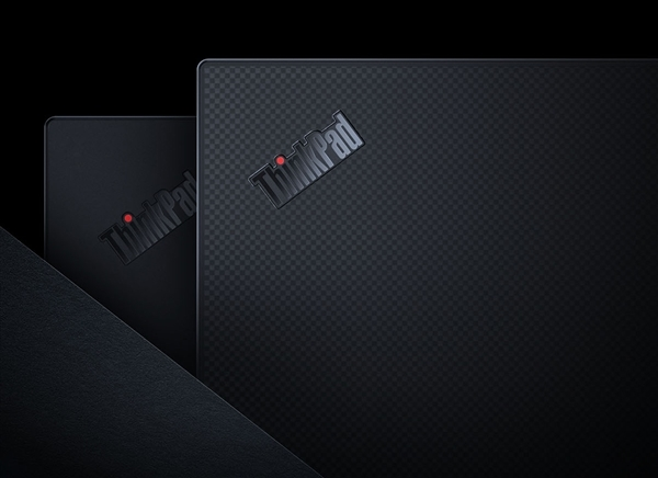 联想 ThinkPad X1 隐士 笔记本 GTX 1650 Ti