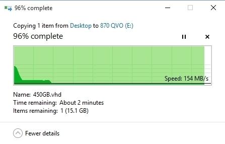 三星 SSD 三星固态盘