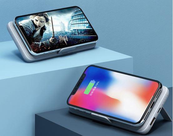 Iphone12 再 起動