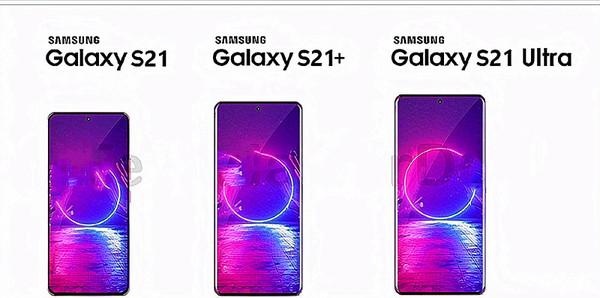 《【沐鸣在线娱乐】三星Galaxy S21获得3C认证:骁龙875+25W快充》