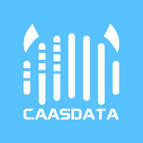 卡思数据站长之家写作平台