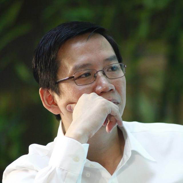 吴晓波频道站长之家写作平台