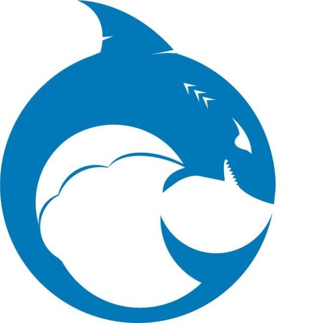 蓝鲨有货站长之家写作平台