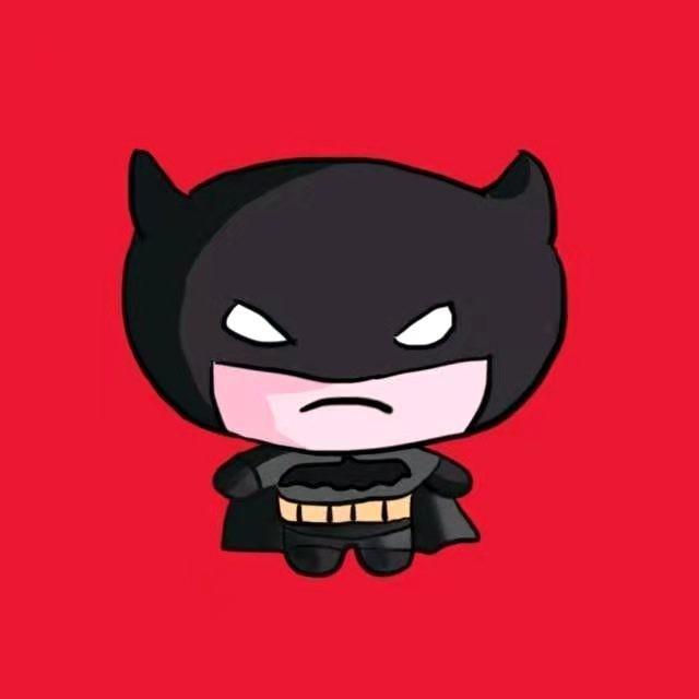 蝙蝠侠IT站长之家写作平台