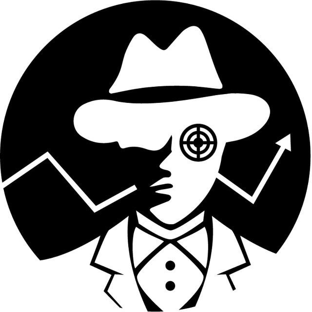 资本侦探站长之家写作平台