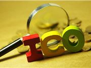 ICO 数字货币 加密货币税收