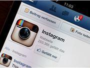 干货!向数亿Instagram用户推广品牌的四个必备实践技巧