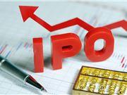 優客工場 優客工場IPO IPO