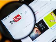 """YouTube将删除并禁止播放""""仇恨和至上主义""""视频内容"""