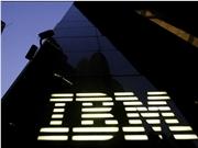 IBM IBM裁员