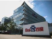 福特中国与百度达成合作 推出智行信息娱乐系统SYNC+