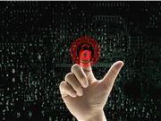 数据泄露 网络爬虫 爬虫技术