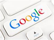 谷歌向法国政府支付4亿欧元税收罚款