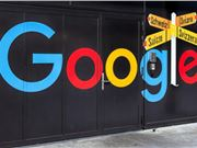 谷歌愚人节福利 除了地图版贪吃蛇还有哪些彩蛋?