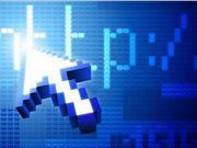 互联网 互联网信息服务投诉平台 BAT