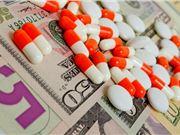 资本「押注」创新药,资金流入CRO