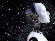 星际争霸2 AI碾压星际争霸2 AI 谷歌 人工智能