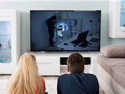 海信 电视 OLED