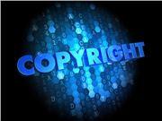 网络文学 版权 文字版权