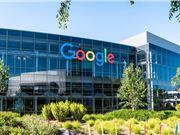 Google 母公司 Alphabet 计划使用绝育手段消灭全球蚊子