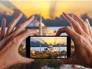 明年新iPhone剧透:后置长焦3D相机 拍摄距离近5米