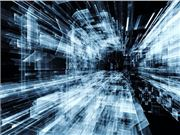 DLT 区块链证券 区块链技术