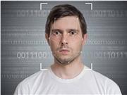 AI摄像头 黑色产业链 人脸识别