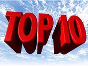 百度APP沸点热搜榜 百度热搜榜