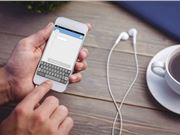 腫瘤 手機使用 電子產品 外聞