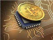 虚拟货币 挖矿政策 加密货币挖矿 挖矿行业
