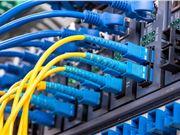 网速 全国网速报告 运营商 移动 电信 联通