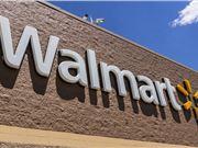 對話沃爾瑪全球CEO:如何用1.1萬家門店反哺線上