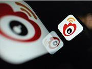 2019年微博將加強對MCN及人格化視頻的扶持