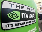 英伟达 加密货币市场 挖矿芯片 GPU 原创