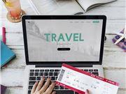 旅游 在线旅游 旅游分享