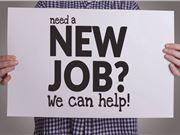 网络工程师 招聘 前端开发 求职 原创