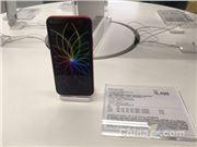 多款iPhone降价 网友:降450算什么?我差的是五六千好吗