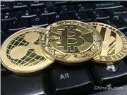 区块链手机 Simplex FINNEY 加密货币