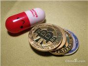 区块链安全 加密货币公司 马耳他 马耳他区块链