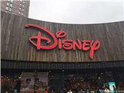 迪士尼 苹果 流媒体电视