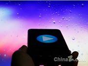 短视频 短视频行业 MCN