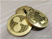 ETP ETF 加密货币
