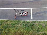 摩拜单车 美团单车 共享单车